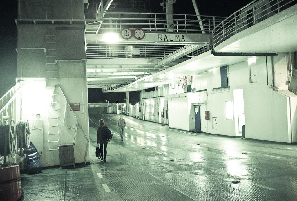 Ferry-05.11
