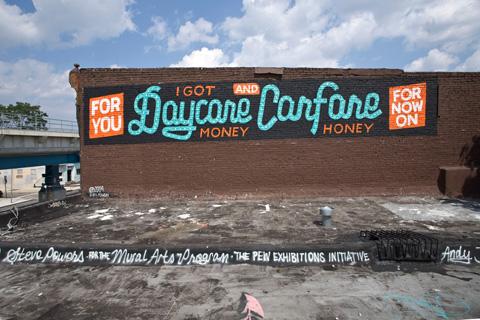 LL-Daycare-Carfare