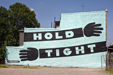 LL-Hold-Tight