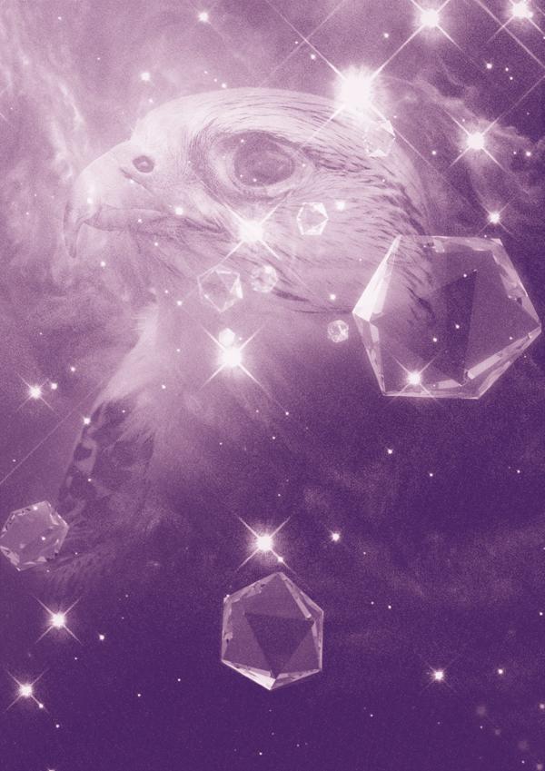 crystals7