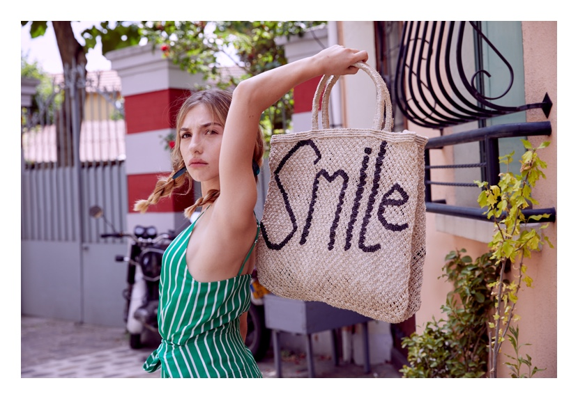 Smile_lauffenburger