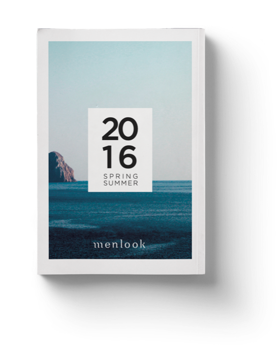 LB_Menlook_SS16