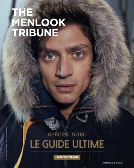 Menlook-Tribune_cover_christmas