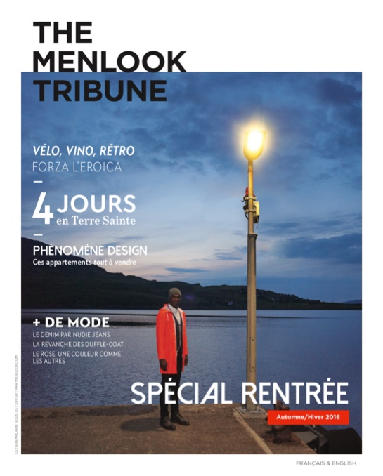 Menlook-Tribune_cover_rentree