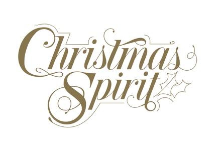 christmass_Spirit