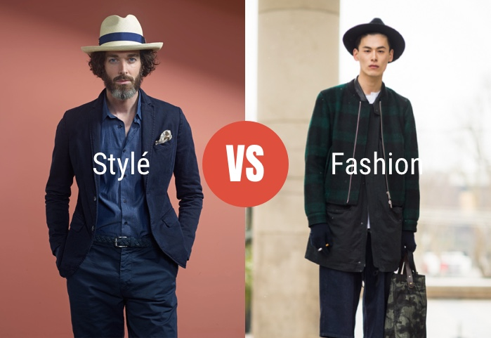 style_vs_fashion