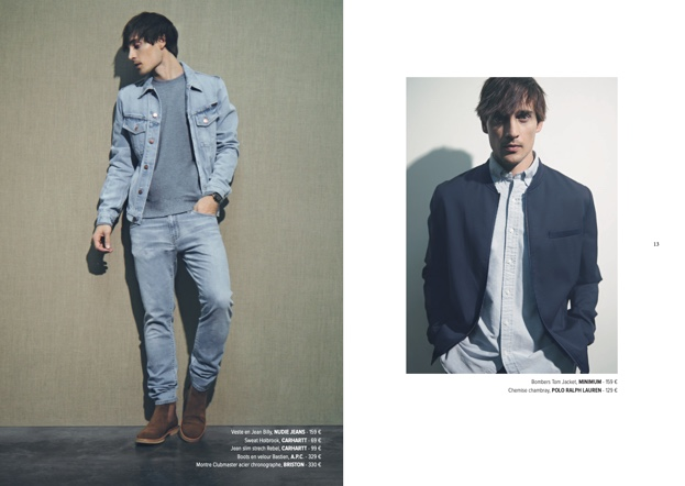 lookbook_total_ jeans