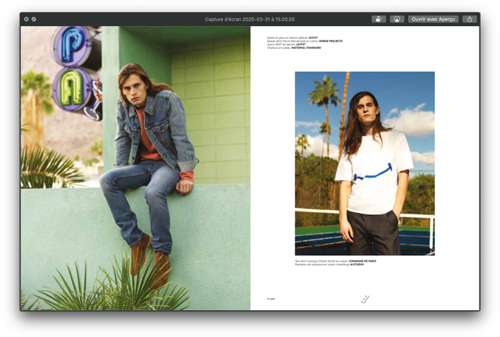 Menlook-Tribune-Palm_Springs_series
