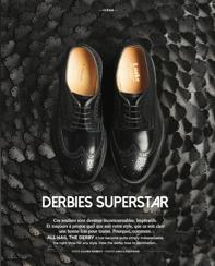 derbie_superstar