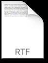 fichier_texte